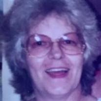 Sybil J.  Hatfield