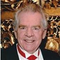 Barney Y.  Miller