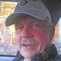 Mr. Mark Kelly Singer Boas
