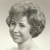 Linda DeAnn McAuliffe