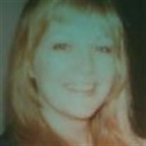 Mrs. Sharon Ann Biddinger