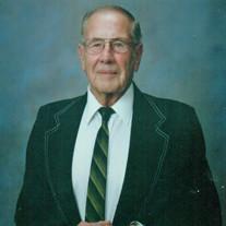 Marvin E Ziegler