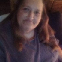 Nancy Louise Drew