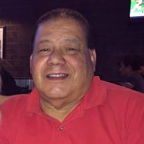 Paul Lerma