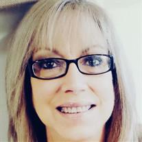Tracy Lynne  Pollard