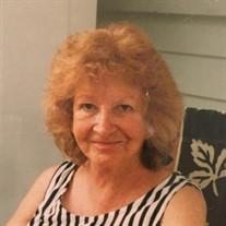 Mrs.  Eileen Bohl