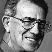 James L. Cable
