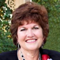 Deborah Grady Armbrust