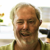 Mr.  Bobby W. Hopper
