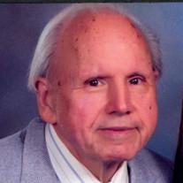 Eugene Craig