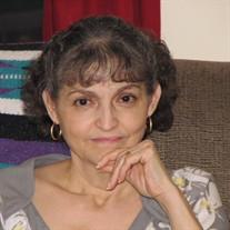 Violeta C. Oravsky