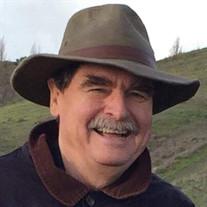 Peter G. Bonebakker