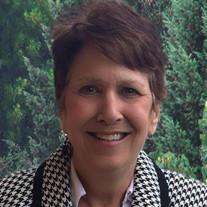 Kathleen Snider