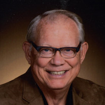 Gary D.  Adkins