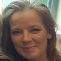 Carla Moses