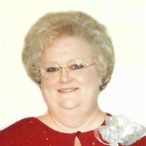 Carolyn S. Hurley