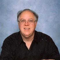 Michael Curtis Lee
