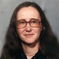 Heidi Ann (Cole) Collins