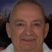 Mr Joseph Cerullo Jr.
