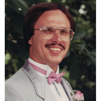 Jack Phillip Keyes Jr.