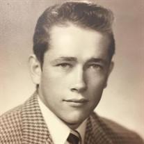 John T.  Sweeney Jr.