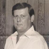 Harold Sandlin Fogle