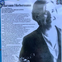 Mary Ann Herbermann