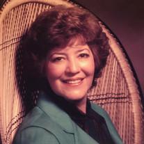 Jane DeRosa