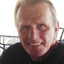 Stephen H. Ridinger