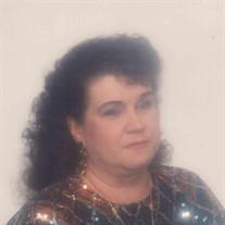 Dorothy B. Powell