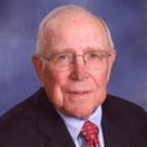 William A. Koch III