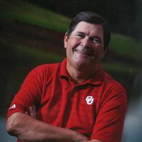Mark Lynn Eitelman