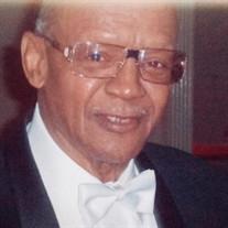 John R.  Ford