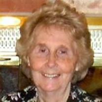 Jeanette L. MacMillan