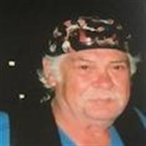 Billy M. Farmer