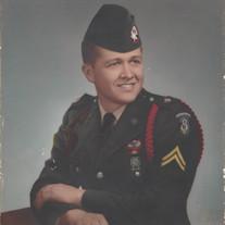 Donald Tipton