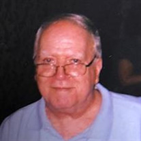 David R. Belzer