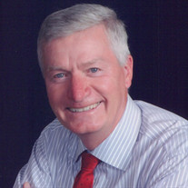Brice O. Recker