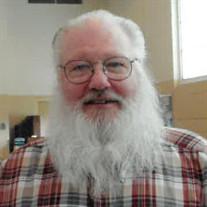 David L. Davenport