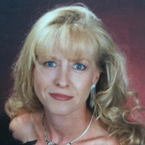 Laura Lee Newland