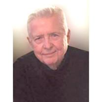 Ralph F. Tackes