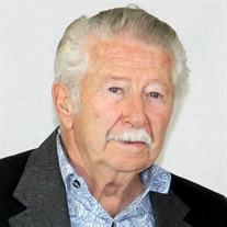 Dale A. Herter