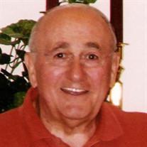 Gary L. Dean