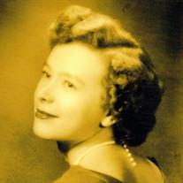 Nellie Terry