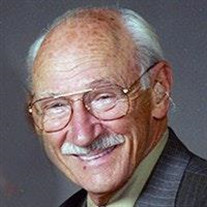 Joseph R Kovar
