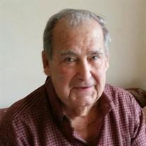 Allan J.  Burke