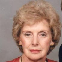 Nell Melvin Jones