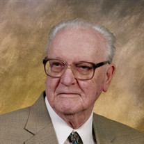 Mr. Peter T. Bernot