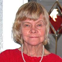 Brenda L. Anderson