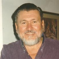 James E. Rech
